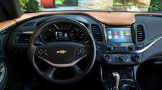 4 Reasons to Love Adaptive Cruise Control - @SheBuysCars