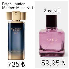 Makeup tools Perfume collection zara, Perfume collection d.