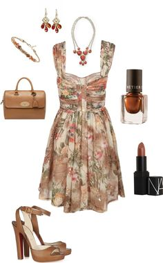 """Porcelain"" by in2song on Polyvore"