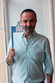 Özkan - Murat Akkoyunlu    http://www.facebook.com/arkadasimmax  https://twitter.com/arkadasimmax