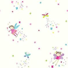 #Arthouse #imagine fun fairy dust white glitter wallpaper #667101childrens stars ,  View more on the LINK: http://www.zeppy.io/product/gb/2/112034957741/