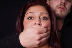 The Education and Consequences of Inflicting Violence Against a Spouse