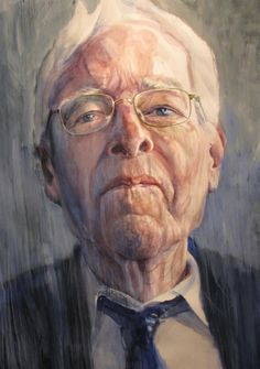 Herman van Hoogdalem