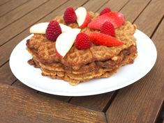 Olympus Digital Camera, Breakfast, Food, Morning Coffee, Essen, Meals, Yemek, Eten