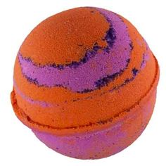 Yacht Party Jumbo Bath Bomb