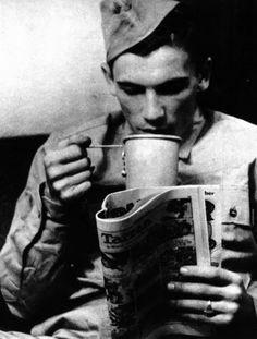 Soldier 1941