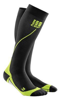 CEP Run Socks 2.0 | Fleet Feet Sports - Chicago