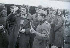 Battlefront.ru - Волховский котёл, 1942 г.