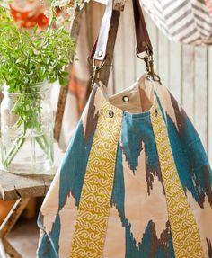 http://www.classichostess.com/ikat-handbags-teal-mustard?utm_source=BrandTheGlobe/Pinterest
