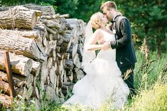 Real Wedding_Scheune3
