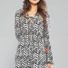 Spotted while shopping on Poshmark: NEW ARRIVAL! Long-sleeve Romper! #poshmark #fashion #shopping #style #Pants