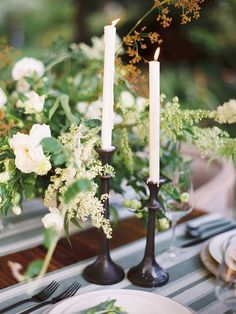 Giving Romantic Garden Inspiration a Fresh, Modern Twist Garden Table, Garden Art, Garden Design, Gardening Photography, Classic Garden, David Austin Roses, Small Space Gardening, Fairy Lights, Garden Inspiration