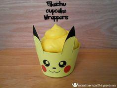 Pikachu+Cupcake+Wrappers.jpg (1600×1200)