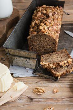 Breakfast Ideas, Breads, Brunch, Animales, Chocolate Pop Tarts, Butter, Kitchens, Bread Rolls, Morning Tea Ideas