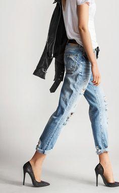 Twój ulubiony sklep internetowy z obuwiem i ubraniami. Modne buty damskie i ubrania w atrakcyjnych cenach. Sprawdź nasze promocje i poczuj się jak Gwiazda!