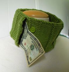 Free Knitting Pattern - Cowls and Neck Warmers: Treasure Cowl