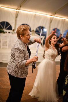 Tented wedding reception in Texas. When it's time to dance, it is time to dance. Tent Wedding, Wedding Reception, Clark Gardens, Formal Dresses, Wedding Dresses, Photo Credit, Texas, Dance, Photography