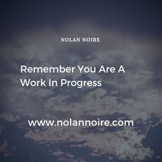 10 Ways to Stop Being Defensive - Nolan Noire , Awaken Your Desire When You Can, Told You So, Make A Plan, Perfect Relationship, Pissed Off, Good Communication, Having A Bad Day, Kiss You, Talking To You