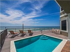 Santa Rosa Beach Real Estate: 10 Bedroom Home Chivas Bluff Estates MLS 594686 Destin Real Estate Destin to 30a Real Estate