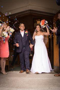 #enchantedcelebrations #rocktheaislebridal #njweddings #weddings #weddingphotography #photography