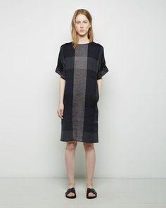 Stephan Schneider   Tester+Dress   La Garçonne