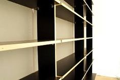 multiplex regalsystem google suche plywood pinterest suche und google. Black Bedroom Furniture Sets. Home Design Ideas
