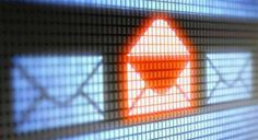 Anti-spam software detects and blocks junk email, protect your mail server against spam emails. Know the benefits and features of anti-spam features. Inbound Marketing, Email Marketing, Social Media Marketing, Digital Marketing, Marketing Articles, Marketing News, Business Marketing, Content Marketing, Business Tips