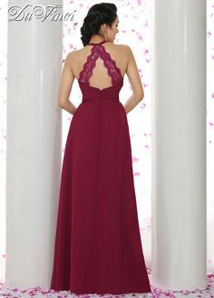 DaVinci Bridesmaids Style 60275