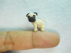 Click to enlarge image tiny-crochet-animals-2.jpg