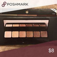 Elf prism Eyeshadow palette Brand new ELF Makeup Eyeshadow