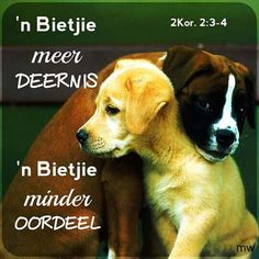 Evening Greetings, Inspiration For The Day, Afrikaanse Quotes, Goeie Nag, Goeie More, Inspirational Qoutes, Prayers, God, Blessings