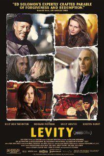 Watch Movie Levity Online Free