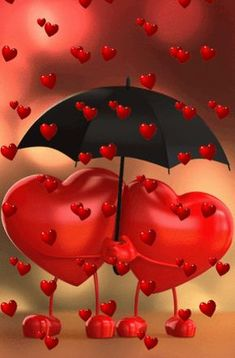 1 million+ Stunning Free Images to Use Anywhere Love Heart Images, Love Heart Gif, I Love You Pictures, Beautiful Love Pictures, Cute Love Images, Cute Love Gif, Beautiful Gif, I Love You Gifs, Heart Art