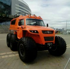 Extreme 4x4, Offroad, Jeep, Monster Trucks, Vehicles, Cars, Off Road, Jeeps, Car
