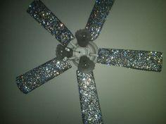 Sparkles!..
