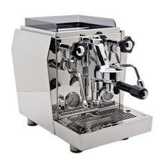 9 Best Coffee Machines Images Coffee Espresso Machine