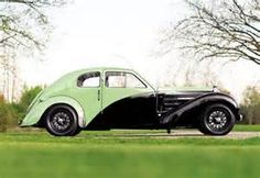 bugatti from the 1940s - Bing images
