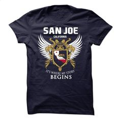 ds T Shirt, Hoodie, Sweatshirts - tee shirts #hoodie #style