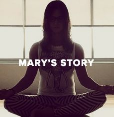 Every yogi has a story. What's yours?  #yogi #asana #yogini #inspireyoga