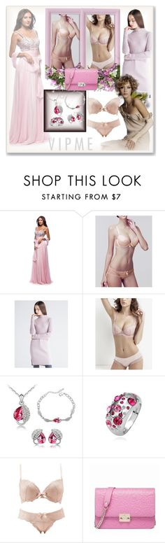 """""""www.vipme.com-19"""" by ane-twist ❤ liked on Polyvore featuring Dfi, women's clothing, women, female, woman, misses, juniors, vipme and plus size dresses"""