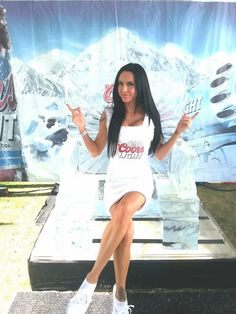 Uforia Coors Light LA Festival | | Model | Model Staff | Promotional Model | Promotion | Product Launch | Product Sampler | Promo Staff | Sales Staff | Event | Event Staffing | Event Services | Event Staffing Services | Event Job | Staffing Services | Staffing Agency | Talent | USA | Canada | www.NationalEventStaffing.com