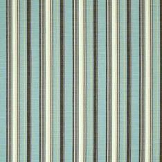 Sunbrella: Fabric Showroom - Fabric Detail: 8065-0000