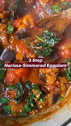 Vegetable Recipes, Vegetarian Recipes, Cooking Recipes, Healthy Recipes, I Love Food, Good Food, Yummy Food, Tasty, Le Chef