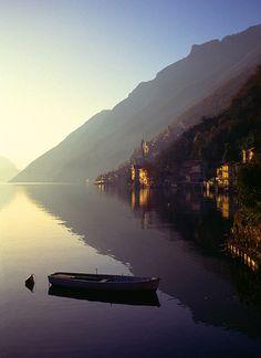 #Lago #Maggiore #Italia #Italy