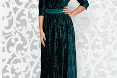 Lace Skirt, Skirts, Dresses, Fashion, Green, Gowns, Moda, Fashion Styles, Dress