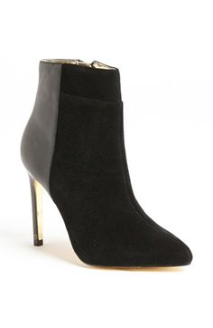 Ted Baker London 'Frisor' Ankle Bootie available at #Nordstrom