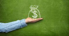 Precisa de bico para ganhar dinheiro extra? Apps ajudam a arranjar cliente