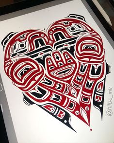 Search inspiration for a Tribal tattoo. Flash Art, Tribal Fusion, Tattoo Flash, Estilo Tribal, Hybrid Design, Tattoo Studio, Tribal Tattoos, Helping People, Tattoo Artists