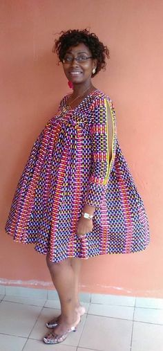 South African Fashion, Latest African Fashion Dresses, African Dresses For Women, African Print Dresses, African Print Fashion, Women's Fashion Dresses, South African Traditional Dresses, Nigerian Dress, Ankara Styles For Women