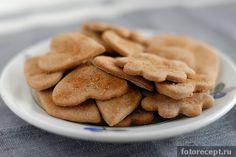 rye_cookies_09